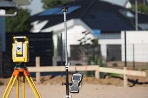 Topographical Surveyors Wells Somerset